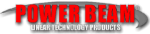 Power Beam - Linear Technology Products