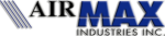 Airmax Industries