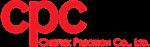CPC Chieftek Precision Co. Ltd.