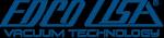 EDCO USA Vacuum Technology