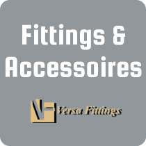 Fittings & Accessoires